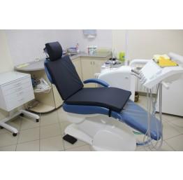 Стоматологический матрас