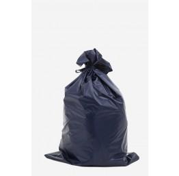 Влагонепроницаемый хозяйственный мешок