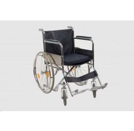 Подушка на инвалидное кресло