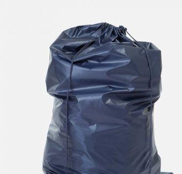 Влагонепроницаемый хозяйственный мешок. Изображение №1