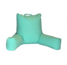 Кресло-подушка с подлокотниками