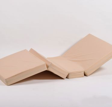 Матрас многосекционный на функциональную кровать. Изображение №1
