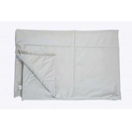Одеяло Биэластик