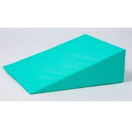 Подушка клиновидная, тк. Медика 600х500х200-0 мм. стандарт