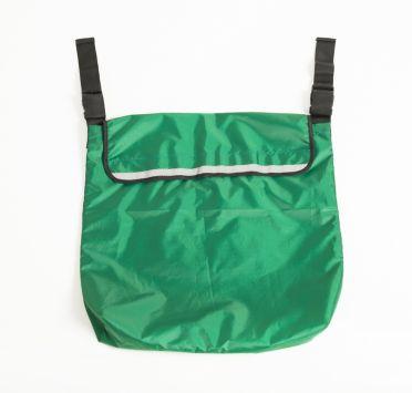 Рюкзак для инвалидного кресла. Изображение №1