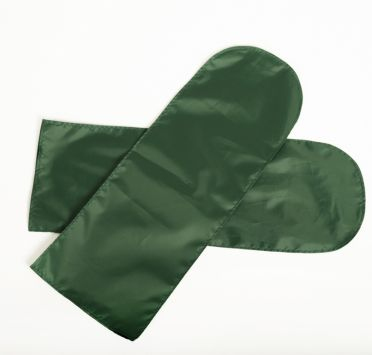 Скользящие рукавицы. Изображение №1