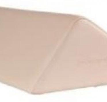 Валик треугольный, тк. Биэластик 650х470x240 мм. Изображение №1