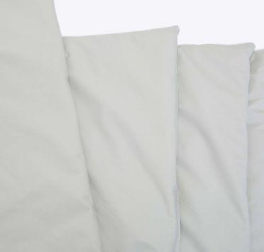 Одеяло Биэластик. Изображение №1