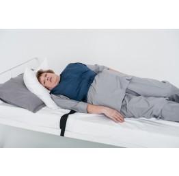 Жилет от падения с кровати