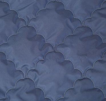 Одеяло Оксфорд. Изображение №1