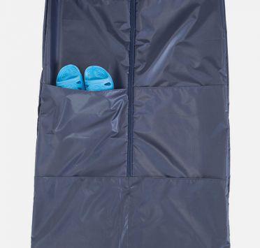 Чехол для одежды с карманами. Изображение №1